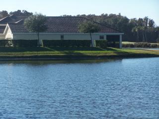 Exceptionnal home site in Bradenton, Florida