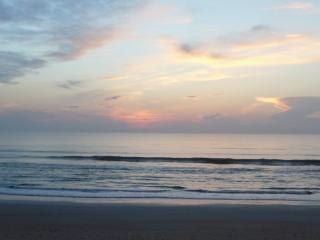 South Beach-Flagler Beach