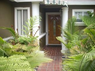 Beautful Home*** Less Than 5m To Disney!, Anaheim