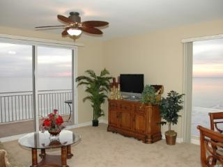 Splash at Splash 3/3 bd. sleeps 9, Panama City Beach