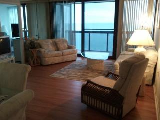 Premier Direct Ocean Front Resort!, Ocean City