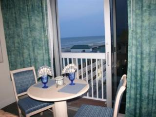 Daytona Beach Resort-Oceanview and Recent Updates
