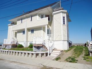 New York City Waterfront vacation rental, Rockaway Park