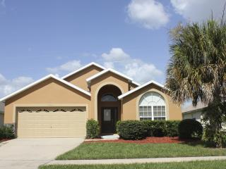 AMAZING OFFER - Villa near Disney at Indian Creek, Four Corners