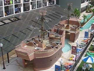 Jeffs Condos - 3 bedroom Oceanfront - Breakers Resort - Call or TEXT - Jeff Rose