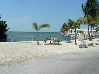 Best Deals Key Largo Vacation Home
