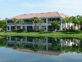 New First Floor Coach Home near Beaches, Fort Myers