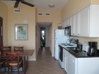 BOOK OUR 1 BR OCEANFRONT CONDO @ 2016 RATES!!
