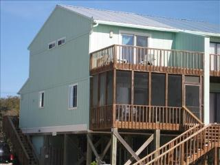 Book Now ForLaborDay!100 Ft To Beach!Great Rental, Port Saint Joe