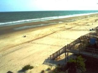 Princeton House 1, Surfside Beach