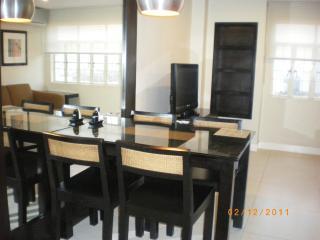 2bedroom 2 bathroom condo near Ortigas and Makati, San Juan