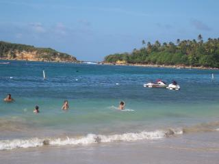 45 sec walk to Beach,  20/nt/guest!, Group Rentals, Dorado