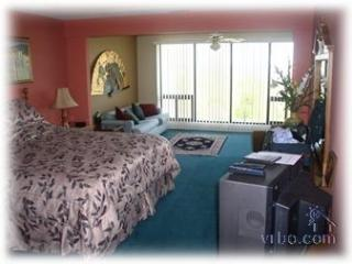 Osage Vistas Condo Gorgeous Lakeview, Lake Ozark