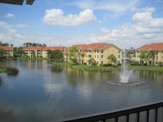 Beautiful Naples condo near gulf coast