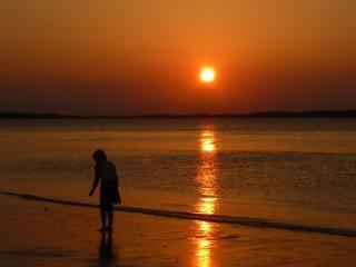 My Ships Ahoy - Savannah's Beach, TYBEE ISLAND, Isla de Tybee