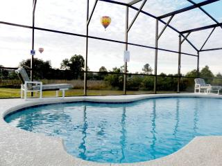 From$99/nt,$699/wk,Pool,Private,6TVs,BBQ,WiFi, Four Corners