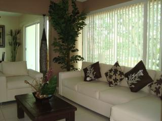 Enjoy The Comforts Of Home In Beautiful Bucerias!, Bucerías