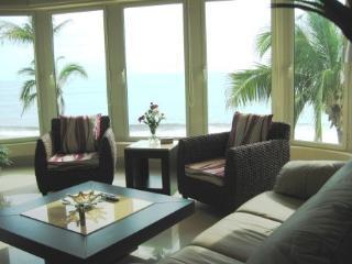 Costa Bonita Paraiso II Spectacular Beach Resort, Mazatlan
