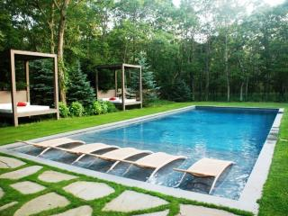 Designed as a Luxury Boutique Hotel, SAG Harbor