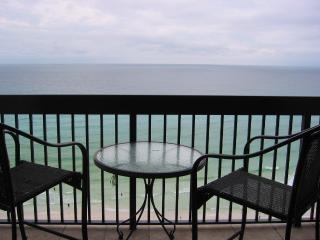 Sumptuous Ocean View Condo Sundestin in Destin