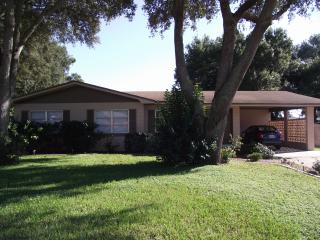 Looking to Relax,Pool.,Near Disney and Legoland Fl, Lake Alfred