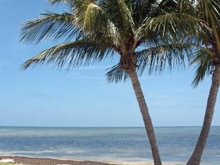 Sunrise Suite Key West 2 Bed Rooms 2 Full Baths, vacation rental in Key West