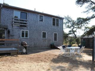 Cape House Perfect for One or Two Families!!, Wellfleet
