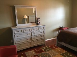 Updated 4 Bedroom 2 Bath Condo with 2 Car Garage