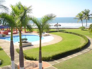 ***VACATION IN LUXURY***, Mazatlan