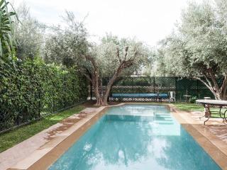 Villa ABALYA 23