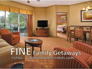 Nashville Condo - 5 Star Luxury - See  Reviews!