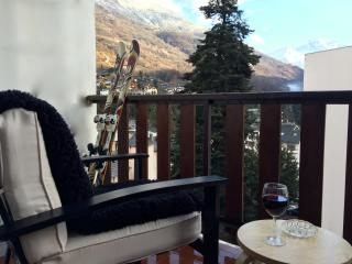 Budget Friendly Ski Holliday Three Valleys France, Brides-les-Bains