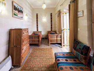 Riad DAR MAR OUKA room MARRAKECH, Marrakech
