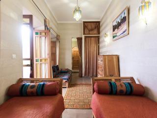 The Room Marrakesh