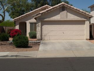 $1850 / 2br / 2bth - ARIZONA, Snow Bird Special, Avondale