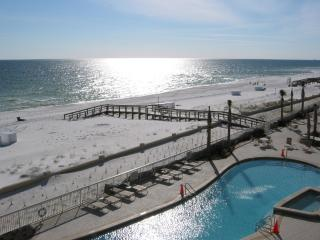 Condo in Ft Walton Bch Ocean View, Fort Walton Beach