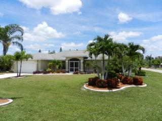 NO longer for rent - Contact us for other homes, Cape Coral