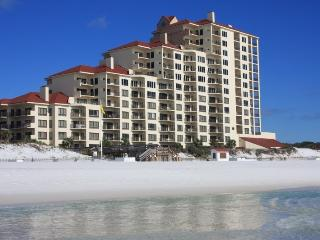 May 23-4 nts-just $ 1460 Beachfront Beach Manor, Miramar Beach