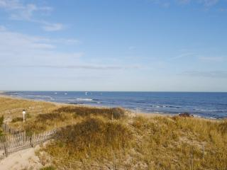 4or8BR Oceanfront in Holgate, Beach Haven
