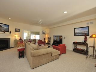 Luxurious 3 LVL 3 BR 3.5 BA Townhome, Rehoboth Beach