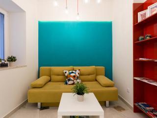 Petra design apartment, Dubrovnik