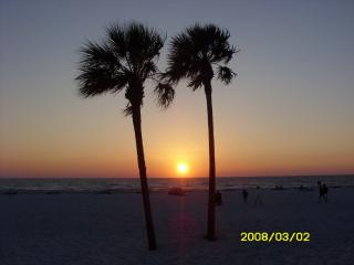Beautiful St Pete Beach, Saint Pete Beach