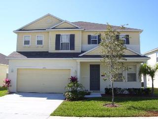 MAGICAL DREAMS, Fantastic 5 bed 4.5 Bath, Kissimmee