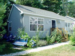 Beach Dreams Cottage -  Lovely Location ! - Close to front and Trolly pick up