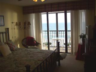 Beautiful Gulf View, Relax in the Sun, Madeira Beach