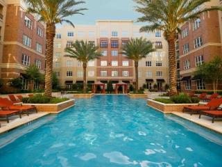Stunning Condo in Museum Dist|Med Center|Best Loca, Houston