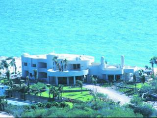 Casa El Rincon Del Sol, Cabo Pulmo