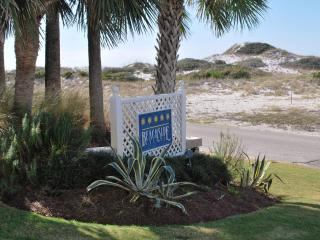 Endless Summer at Beachside Villas - Beach View, Santa Rosa Beach