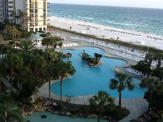 Edgewater Beach Resort, Panama City Beach