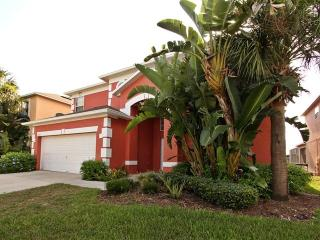 Super-Close to Disney, Luxury Villa, Kissimmee
